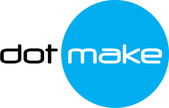 dotMake